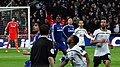 Chelsea 2 Spurs 0 Capital One Cup winners 2015 (16505977220).jpg