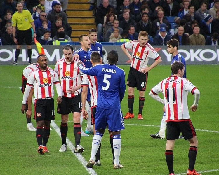 File:Chelsea 3 Sunderland 1 2015-16 (3).jpg