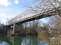Chemins de fer de l'Hérault - Lignan pont de Tabarka.jpg