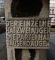 Chemnitz-Partei-Denkmal2.jpg