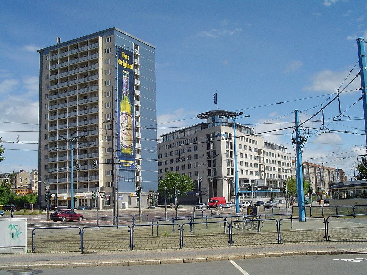 Roller Möbel Chemnitz Chemnitz : chemnitz wikipedia ~ Watch28wear.com Haus und Dekorationen