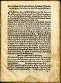 Cherubino - Regola della vita spirituale, circa 1485 - 1561781.jpg