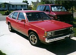 Chevrolet-Citation-84.jpg