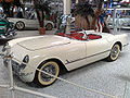 Chevrolet Corvette C1.jpg