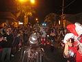 Chewbacchus 2013 on Frenchmen Street 5.JPG