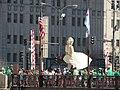 Chicago (8656956194).jpg