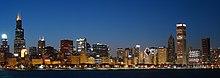 candidature de chicago pour l 39 organisation des jeux olympiques d 39 t de 2016 wikip dia. Black Bedroom Furniture Sets. Home Design Ideas