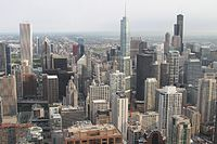 Chicago aerial view.jpg