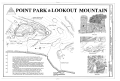Chickamauga National Military Park Tour Roads, Fort Oglethorpe, Catoosa County, GA HAER GA,24-FOOG.V,1- (sheet 5 of 15).png