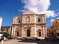 Chiesa del Crocefisso-Noto (2).JPG