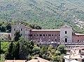 Chiesa di S.Pietro - panoramio.jpg