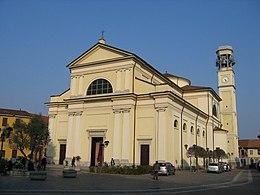 Villa San Bartolomeo Paciano
