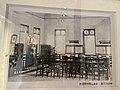 Children's Room of Jingtang Library, 1926.jpg