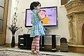 Children of Iran کودکان در ایران 02.jpg