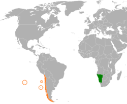 Chile Namibia Locator.png
