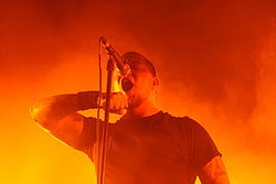 Chimaira - Mark Hunter - 2008-2.jpg