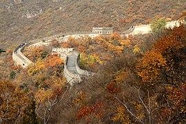 China-Grosse Mauer-134-2012-gje.jpg