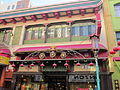 Chinatown, San Francisco, California (2013) - 30.JPG