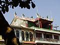 Chinatown Architecture.jpg