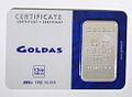 Chip silver bullion bar.jpg