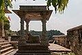 Chittorgarh-Samiddheshwara Temple-05-20131014.jpg