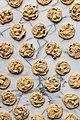 Chocolate Chip Cookies (Unsplash).jpg