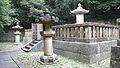 Chohoji09s3200.jpg