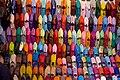 Choice of slippers (2183385831).jpg