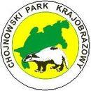 Logo parku