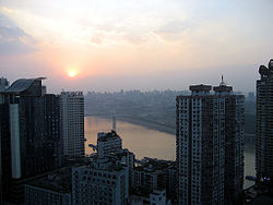 Chongqing Sunset.jpg