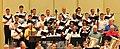 Chorus1 (9363612153).jpg