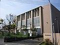 Choshi City Futaba Elementary School.jpg