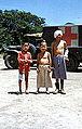 Chow, Kombo, Kim (1952) (16003085151).jpg