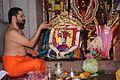 Chowdeshwari Devi 2.JPG