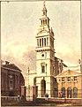Christ-Church-Newgate-1812-Shepherd.jpg