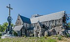 ChristChurch Cathedral.jpg