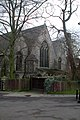 Christ Church, Hampstead Square, London NW3 - geograph.org.uk - 1678834.jpg