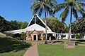 Christ Church Cathedral, Darwin, Australia.jpg
