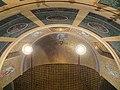 Christ Church NYC 36.jpg