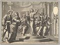 Christ Confounding the Elders in the Synagogue MET DP836236.jpg