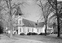 Christ Episcopal South Pittsburg 1983.jpg