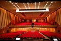 Christ University Auditorium.jpg