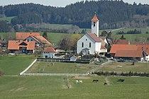 Christazhofen.jpg