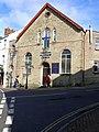 Christian Fellowship Church, Malborough road - geograph.org.uk - 740957.jpg