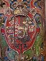 Christian IVs våben (Holmby).jpg