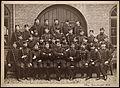 Christiania Brandcorps 1878 (14625127192).jpg