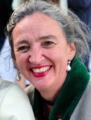 Christine Jasch (2015).png
