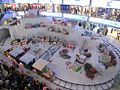 Christmas-new-year-celebrations-at-express-avenue-mall-chennai-1.jpg