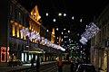 Christmas Decoration in Geneva - 2012 - panoramio (10).jpg