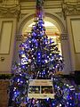 Christmas at the Capitol (6468344879).jpg